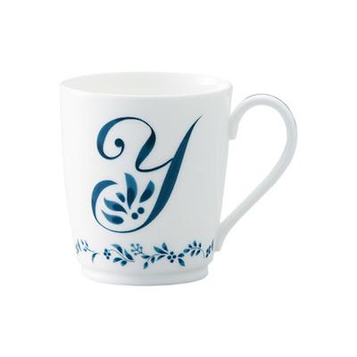 NARUMIのマグカップ